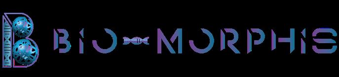 Bio-morphis